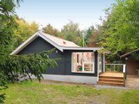 Ferienhaus in Toftlund, Haus Nr. 38763 in Toftlund - kleines Detailbild