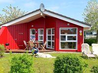 Ferienhaus in Groemitz, Haus Nr. 38773 in Groemitz - kleines Detailbild