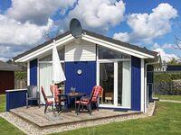 Ferienhaus in Groemitz, Haus Nr. 38777 in Groemitz - kleines Detailbild