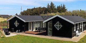 Ferienhaus in Hirtshals, Haus Nr. 38799 in Hirtshals - kleines Detailbild