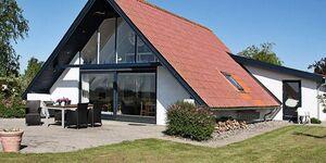 Ferienhaus in Grevinge, Haus Nr. 38800 in Grevinge - kleines Detailbild