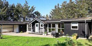 Ferienhaus in Løkken, Haus Nr. 38803 in Løkken - kleines Detailbild