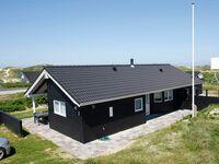 Ferienhaus in Blokhus, Haus Nr. 38841 in Blokhus - kleines Detailbild