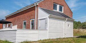 Ferienhaus in Rømø, Haus Nr. 38850 in Rømø - kleines Detailbild