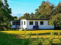 Ferienhaus in Gedser, Haus Nr. 38855 in Gedser - kleines Detailbild