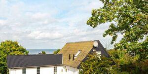 Ferienhaus in Allingåbro, Haus Nr. 38866 in Allingåbro - kleines Detailbild