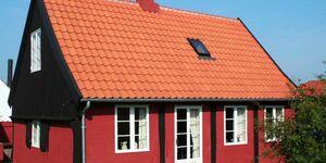 Ferienhaus in Svaneke, Haus Nr. 38879 in Svaneke - kleines Detailbild