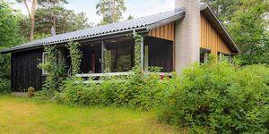 Ferienhaus in Ebeltoft, Haus Nr. 38909 in Ebeltoft - kleines Detailbild