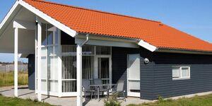 Ferienhaus in Ulfborg, Haus Nr. 38911 in Ulfborg - kleines Detailbild