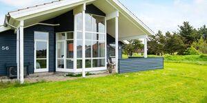 Ferienhaus in Ulfborg, Haus Nr. 38912 in Ulfborg - kleines Detailbild