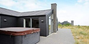 Ferienhaus in Rømø, Haus Nr. 38915 in Rømø - kleines Detailbild