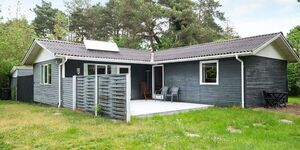 Ferienhaus in Knebel, Haus Nr. 38934 in Knebel - kleines Detailbild