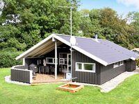 Ferienhaus in Sydals, Haus Nr. 38935 in Sydals - kleines Detailbild