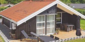 Ferienhaus in Egernsund, Haus Nr. 38936 in Egernsund - kleines Detailbild