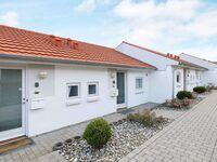 Ferienhaus in Ærøskøbing, Haus Nr. 38981 in Ærøskøbing - kleines Detailbild