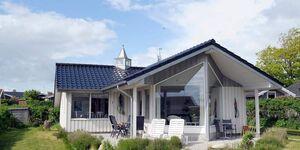 Ferienhaus in Faaborg, Haus Nr. 38986 in Faaborg - kleines Detailbild