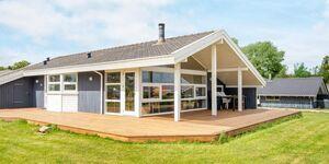 Ferienhaus in Sjølund, Haus Nr. 38994 in Sjølund - kleines Detailbild