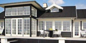 Ferienhaus in Slagelse, Haus Nr. 39007 in Slagelse - kleines Detailbild