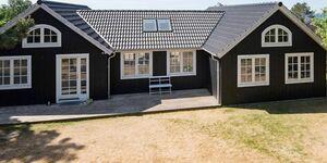 Ferienhaus in Knebel, Haus Nr. 39020 in Knebel - kleines Detailbild