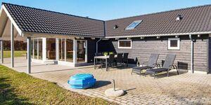 Ferienhaus in Ebeltoft, Haus Nr. 39038 in Ebeltoft - kleines Detailbild
