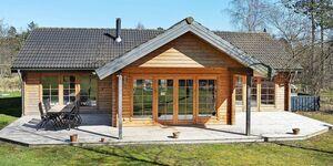 Ferienhaus in Hadsund, Haus Nr. 39045 in Hadsund - kleines Detailbild