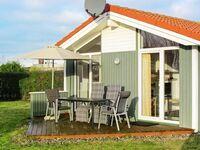 Ferienhaus in Groemitz, Haus Nr. 39071 in Groemitz - kleines Detailbild