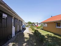 Ferienhaus in Groemitz, Haus Nr. 39074 in Groemitz - kleines Detailbild