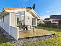 Ferienhaus in Groemitz, Haus Nr. 39078 in Groemitz - kleines Detailbild