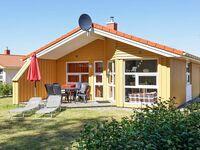 Ferienhaus in Groemitz, Haus Nr. 39080 in Groemitz - kleines Detailbild