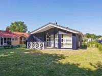 Ferienhaus in Groemitz, Haus Nr. 39081 in Groemitz - kleines Detailbild