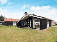 Ferienhaus in Groemitz, Haus Nr. 39083 in Groemitz - kleines Detailbild