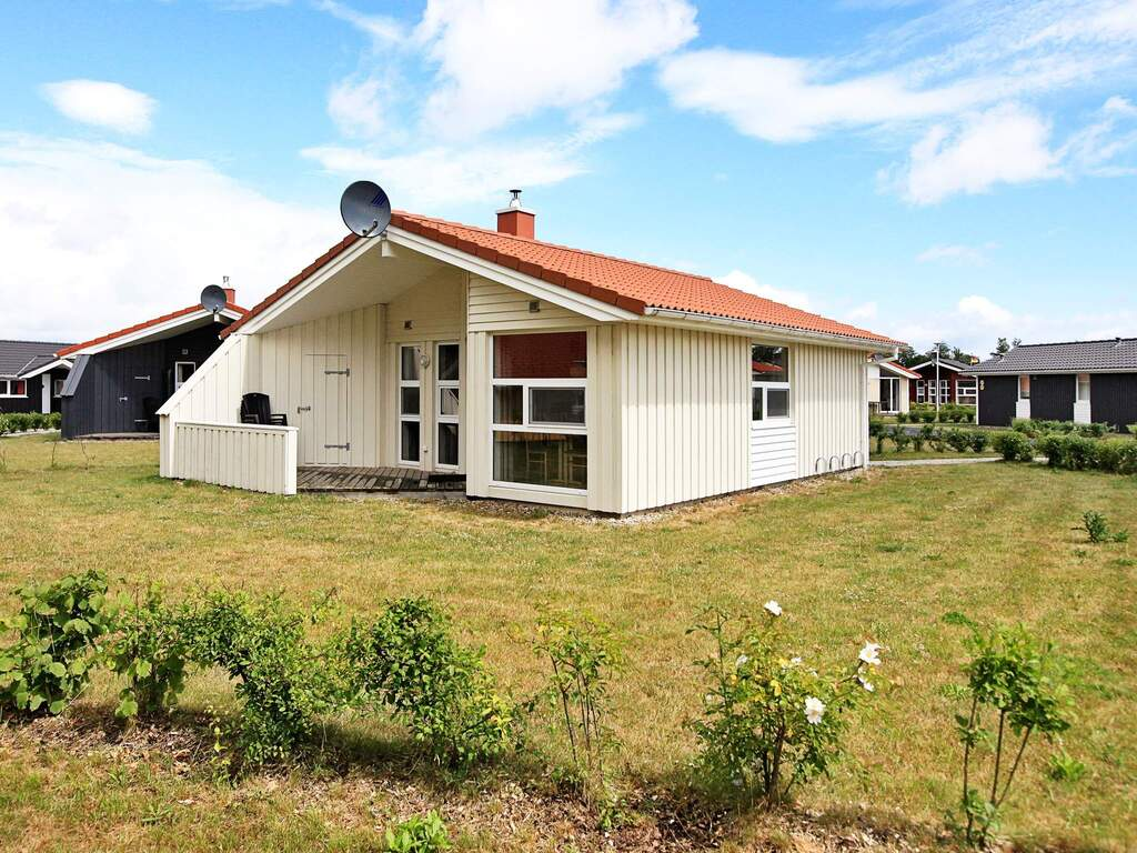 Ferienhaus in Grömitz, Haus Nr. 39084