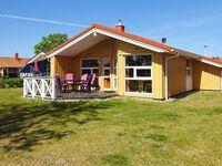 Ferienhaus in Groemitz, Haus Nr. 39085 in Groemitz - kleines Detailbild