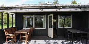 Ferienhaus in Hals, Haus Nr. 39091 in Hals - kleines Detailbild
