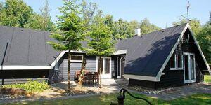 Ferienhaus in Hals, Haus Nr. 39092 in Hals - kleines Detailbild