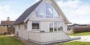 Ferienhaus in Bogense, Haus Nr. 39098 in Bogense - kleines Detailbild