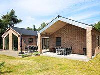 Ferienhaus in Højby, Haus Nr. 39134 in Højby - kleines Detailbild