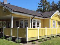 Ferienhaus in Hals, Haus Nr. 39161 in Hals - kleines Detailbild