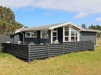 Ferienhaus in Vejers Strand, Haus Nr. 39233 in Vejers Strand - kleines Detailbild