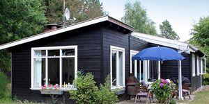 Ferienhaus in Hornbæk, Haus Nr. 39239 in Hornbæk - kleines Detailbild