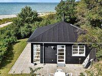 Ferienhaus in Martofte, Haus Nr. 39260 in Martofte - kleines Detailbild