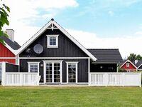 Ferienhaus in Vejby, Haus Nr. 39270 in Vejby - kleines Detailbild