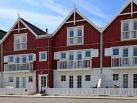 Ferienhaus in Bagenkop, Haus Nr. 39295 in Bagenkop - kleines Detailbild