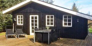 Ferienhaus in Hals, Haus Nr. 39328 in Hals - kleines Detailbild