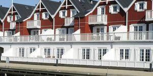 Ferienhaus in Bagenkop, Haus Nr. 39378 in Bagenkop - kleines Detailbild