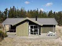 Ferienhaus in Skagen, Haus Nr. 39385 in Skagen - kleines Detailbild