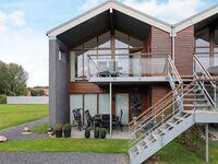 Ferienhaus in Bogense, Haus Nr. 39398 in Bogense - kleines Detailbild