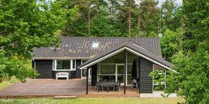 Ferienhaus in Ebeltoft, Haus Nr. 39435 in Ebeltoft - kleines Detailbild