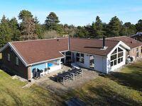 Ferienhaus in Blåvand, Haus Nr. 39449 in Blåvand - kleines Detailbild