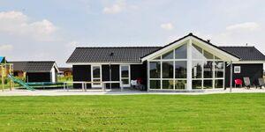 Ferienhaus in Sydals, Haus Nr. 39489 in Sydals - kleines Detailbild